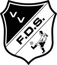 Wordt sponsor van v.v. F.D.S.!